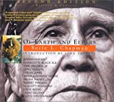 img - for Of Earth and Elders: Visions and Voices from Native America book / textbook / text book