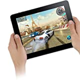 51KH6lollaL. SL160  Apple iPad Tablet (64GB, Wifi)