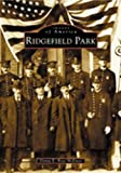 Ridgefield  Park   (NJ)  (Images  of  America)