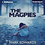 The Magpies | Mark Edwards