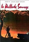 """Afficher """"La Ballade sauvage"""""""