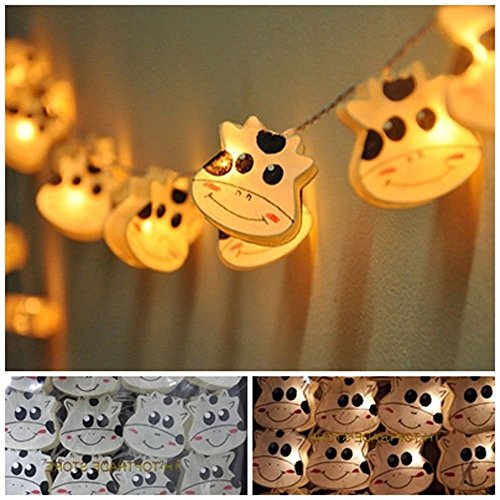 cutie-white-cow-mulberry-paper-lanterns-for-wedding-party-decoration-20-bulbs-copter-shop