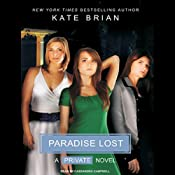 Paradise Lost | Kate Brian