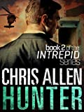 Hunter: Intrepid 2