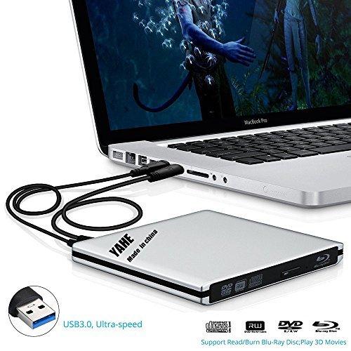 usb-30-blu-ray-disc-player-external-cd-rw-dvd-rw-readerburner-drive-combo-external-odd-device-with-2
