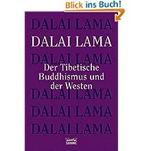 Der Tibetische Buddhismus und der Westen