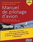 Manuel de pilotage d'avion 5e �dition...
