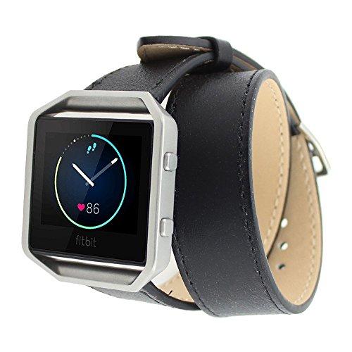 elegance-spritech-tm-cinturino-orologio-tiktok-touch-screen-di-ricambio-barcelet-bodybuilding-in-pel