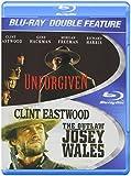 Unforgiven / Outlaw Josey Wales [Bl