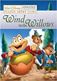 Disney Animation Collection 5: Wind in the Willows