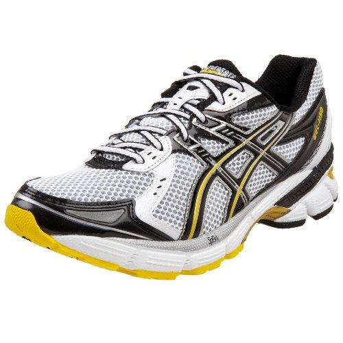ASICS Men's GEL-1150 Running Shoe | Cheap Running Shoes