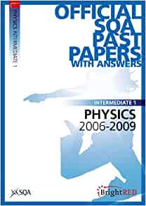 sqa maths intermediate 1 past papers Buy maths intermediate 2 sqa past papers: units 1, 2 and 3 (official sqa past paper) 3rd revised edition by (isbn: 9781843724292) from amazon's book store everyday.