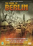 The Road To Berlin: Stalin's War With Germany - Volume 2 [DVD]