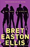 The Rules of Attraction (Vintage Contemporaries)