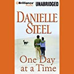 One Day at a Time | Danielle Steel