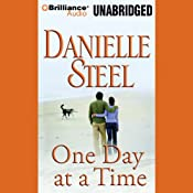 One Day at a Time | [Danielle Steel]
