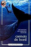 echange, troc Xavier Roy, Antonin - Carnets de bord