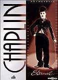 echange, troc Chaplin éternel : 16 courts métrages parmi les plus célèbres de Charlot - Édition 2 DVD