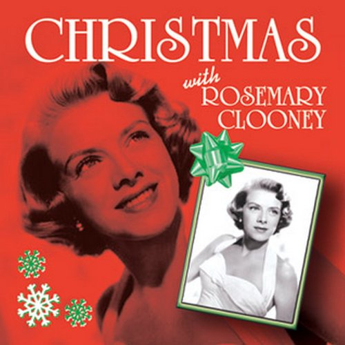 Christmas With Rosemary Clooney