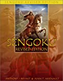 img - for Sengoku: Revised Edition (Sengoku Roleplaying) book / textbook / text book