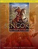 Sengoku: Revised Edition (Sengoku Roleplaying) (1890305278) by Bryant, Anthony J.