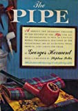 img - for The Pipe book / textbook / text book