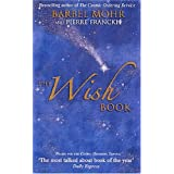 The Wish Bookby Barbel Mohr