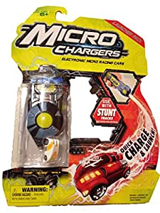 Micro Chargers 3