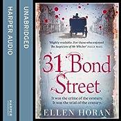 31 Bond Street | [Ellen Horan]