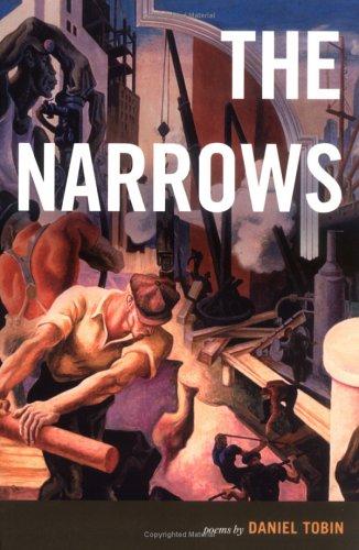 Narrows, DANIEL TOBIN