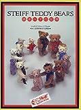 STEIFF TEDDY BEARS―限定ベアの世界