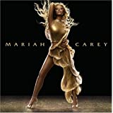 The Emancipation of Mimi ~ Mariah Carey
