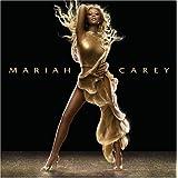 The Emancipation of Mimi ~ Mariah Carey