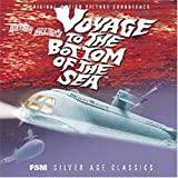 Various Artists Voyage to the Bottom of the Sea