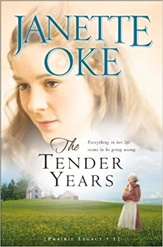 http://www.amazon.com/Tender-Years-Prairie-Legacy-Book-ebook/dp/B00B5J4WVI/ref=sr_1_1_twi_kin_2?ie=UTF8&qid=1456705376&sr=8-1&keywords=Tender+Years%2C