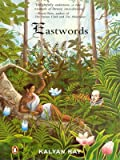 Eastwords