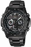 CASIO (カシオ) 腕時計 EDIFICE エディフィス タフソーラー電波時計 MULTIBAND6 EQW-M1000DC-1AJF メンズ