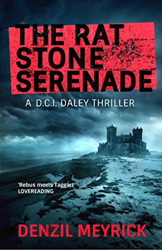 the-rat-stone-serenade-a-dci-daley-thriller