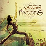 Various Yoga Moods