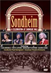 Sondheim: A Celebration at Carnegie H...