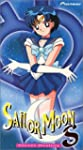 Sailor Moon S Vol.6