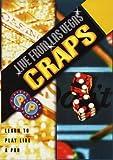 Live from Las Vegas: Craps
