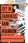Set In Darkness (Inspector Rebus Book...