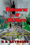 Network of Killers: D. B. Reynolds