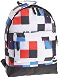 Quiksilver Basic B X3, Sac  dos - Blanc (WHT)