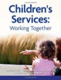 Malcolm Hill Children's Services: Working Together