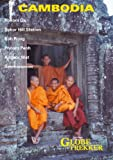 Globe Trekker: Cambodia [Import]