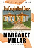 The Couple Next Door: Collected Short Mysteries (Lost Classics)