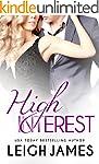 High Interest (High-Stakes Billionair...