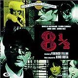 echange, troc Various Artists - Otto E Mezzo